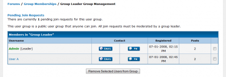 [Image: UserCP-GroupManagement2-e1390303297246.png]