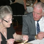 Ron and Lorna Denton (2)