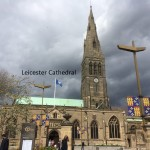 a1 Leicester Cathedral 3